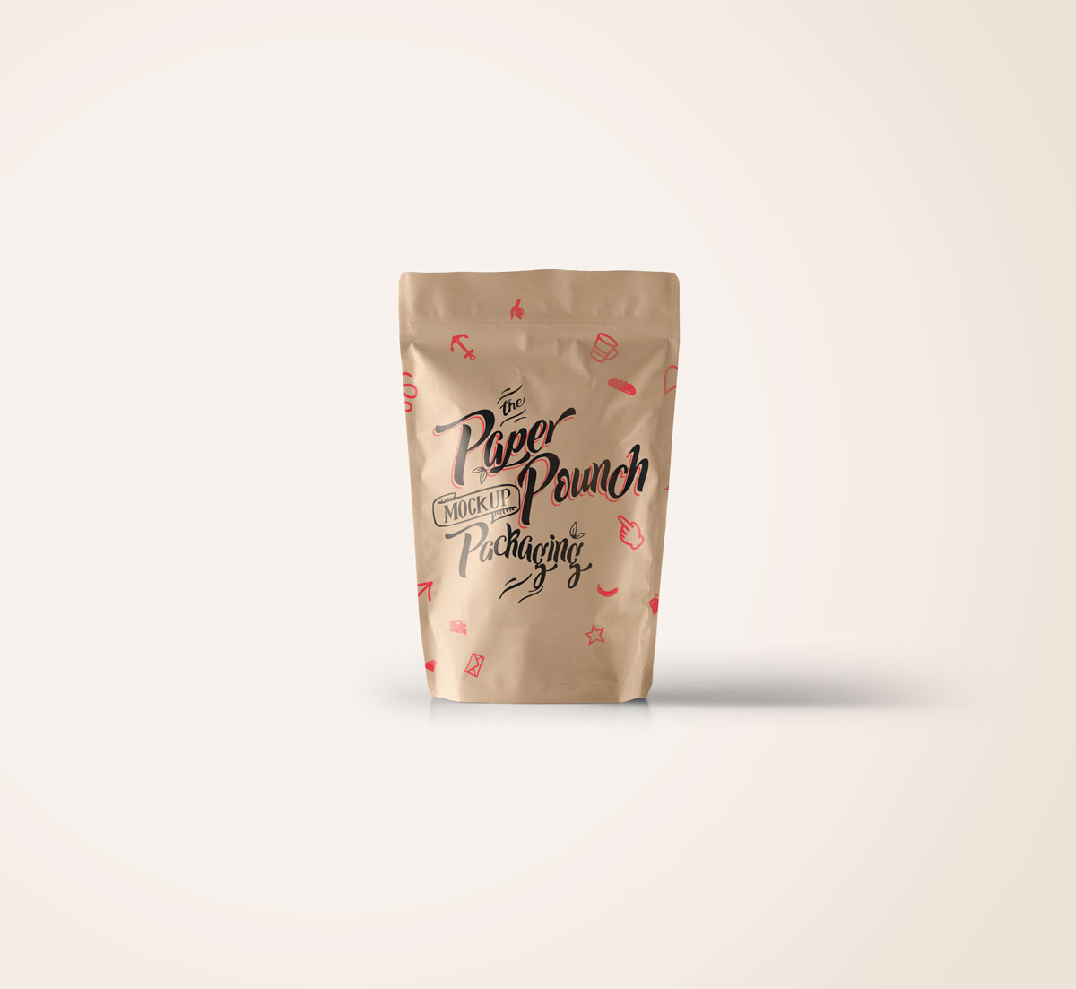 Paper-Pouch-Packaging-Mockup-Vol4