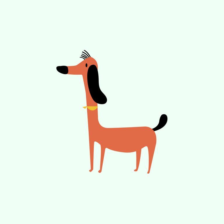 dog-rawpixel